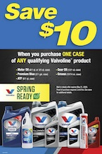 US-WD-10630-EN_WD_Spring_2020_Case_Goods_Offer_Blue_Poster.jpg