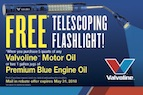 Valvoline Flashlight.jpg