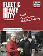 2017 Heavy Duty Catalog Cover Web.jpg