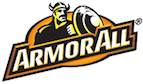 armor all logo.png