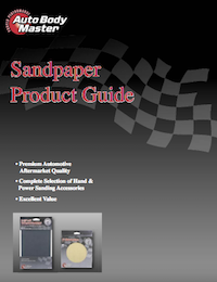 Sandpaper Product Guide.png