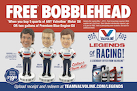 Valvoline Bobblehead Offer.jpg