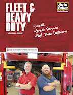 2019 Heavy Duty Catalog.jpg