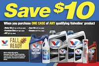 fall valvoline offer.jpg
