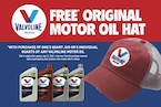 Valvoline Hat Offer.jpg