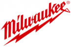 milwaukee tool.png