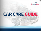 car care guide.png